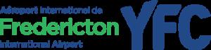 Fredericton International Airport